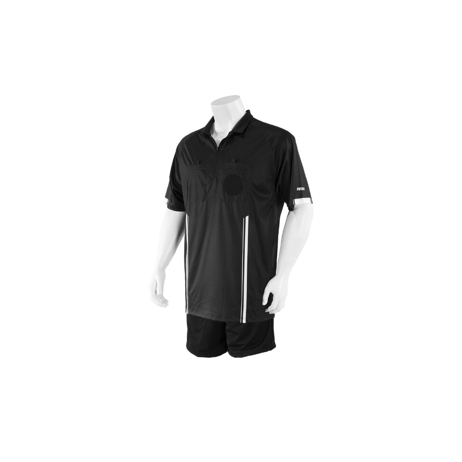Kwik Goal Official Referee Jersey