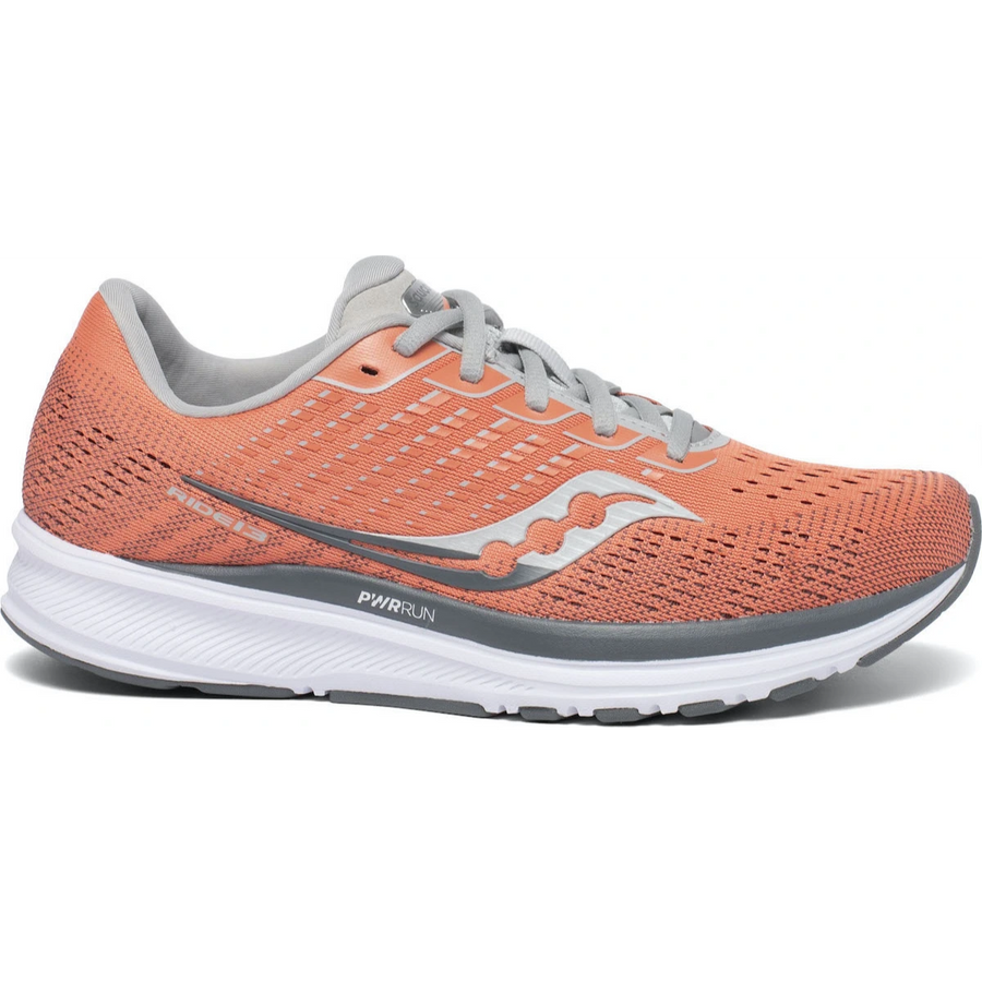 Women's Saucony Ride 13