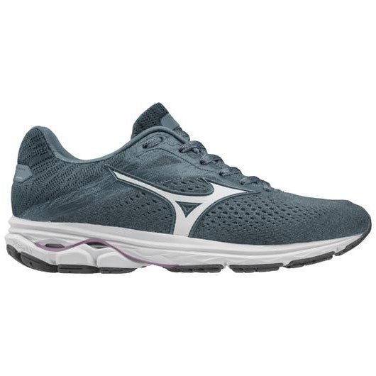Women's Mizuno Wave Rider 23 SALE