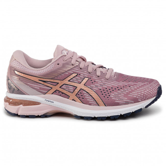 Women's Asics Gel-2000v8