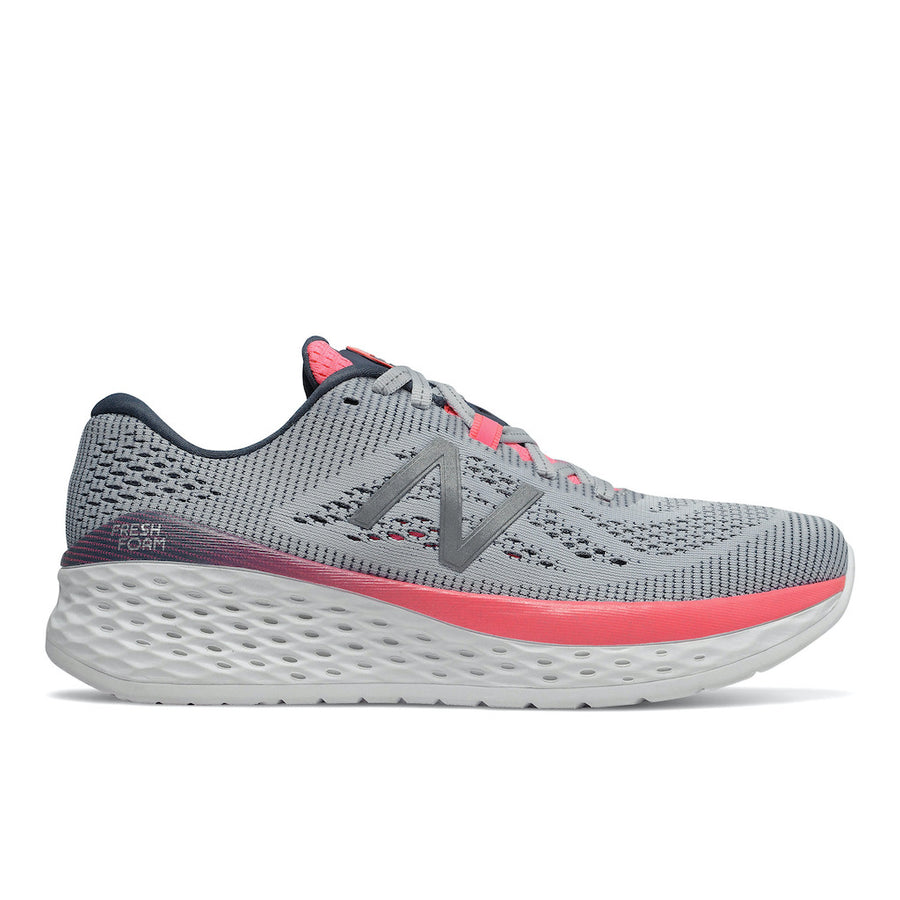 Women's New Balance Fresh Foam More SALE