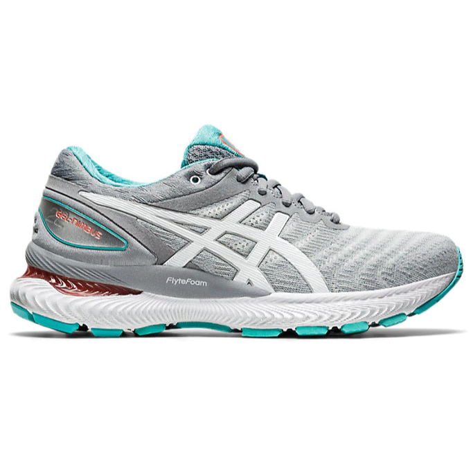 Women's Asics Gel-Nimbus 22 SALE
