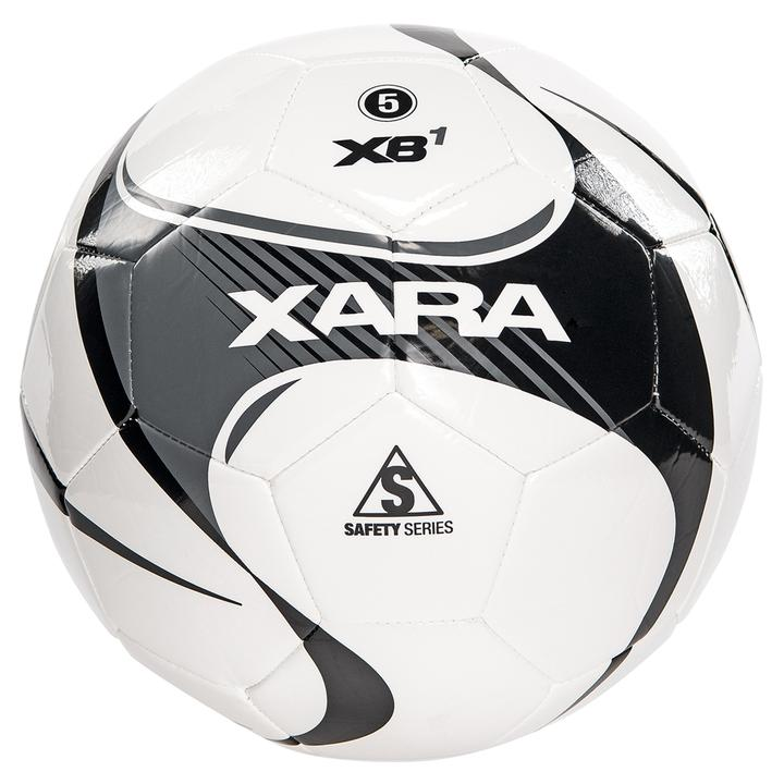 Xara XB1 Safety Series Ball v5