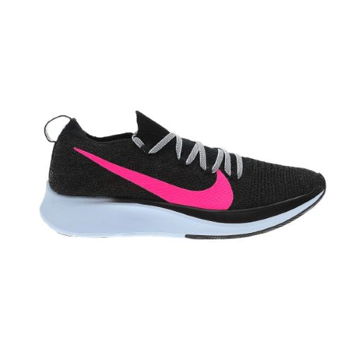 Women's Nike Fly Flyknit SALE