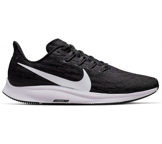 Men's Nike Pegasus 36 SALE