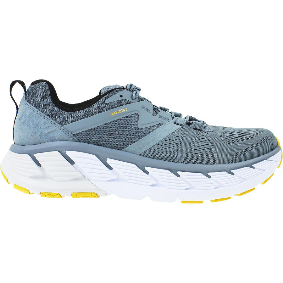 Men's Hoka Gaviota 2 SALE