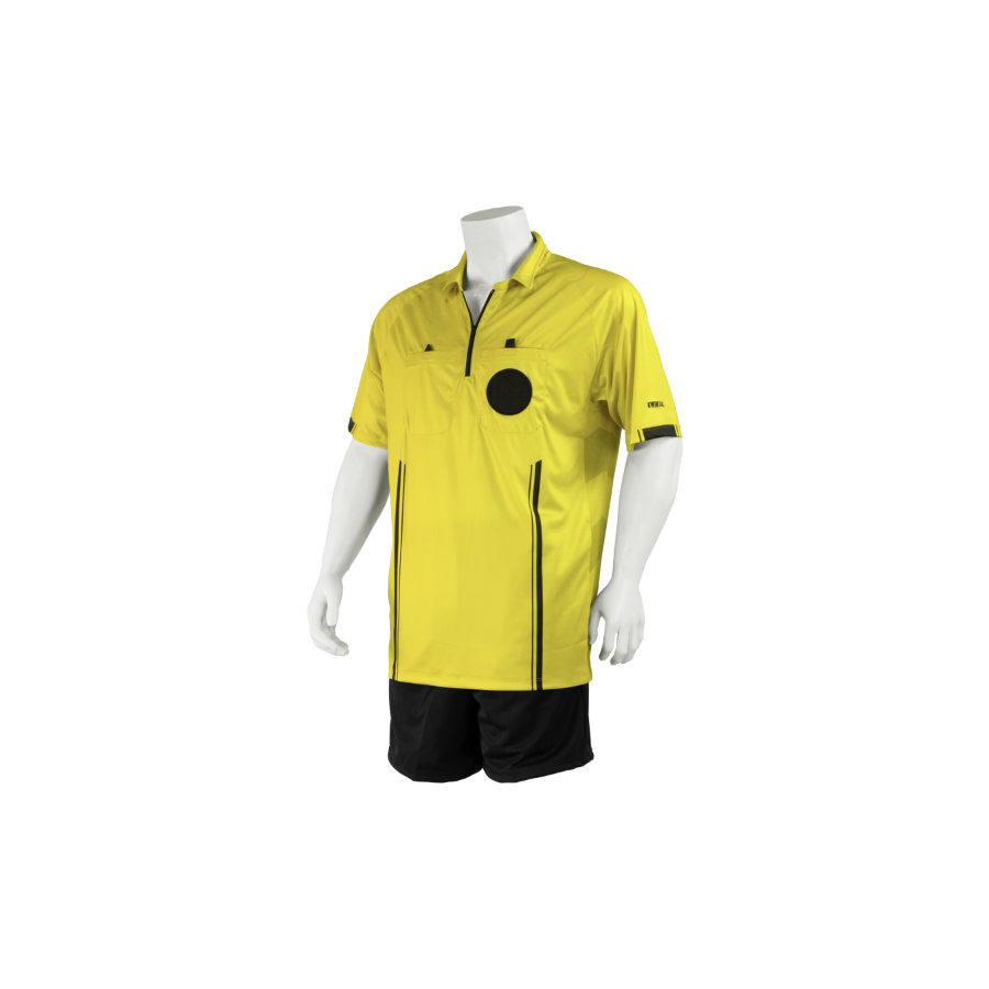Kwikgoal Official Referee jersey