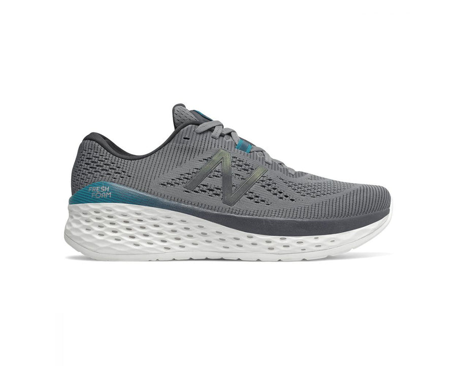 Men's New Balance Fresh Foam More