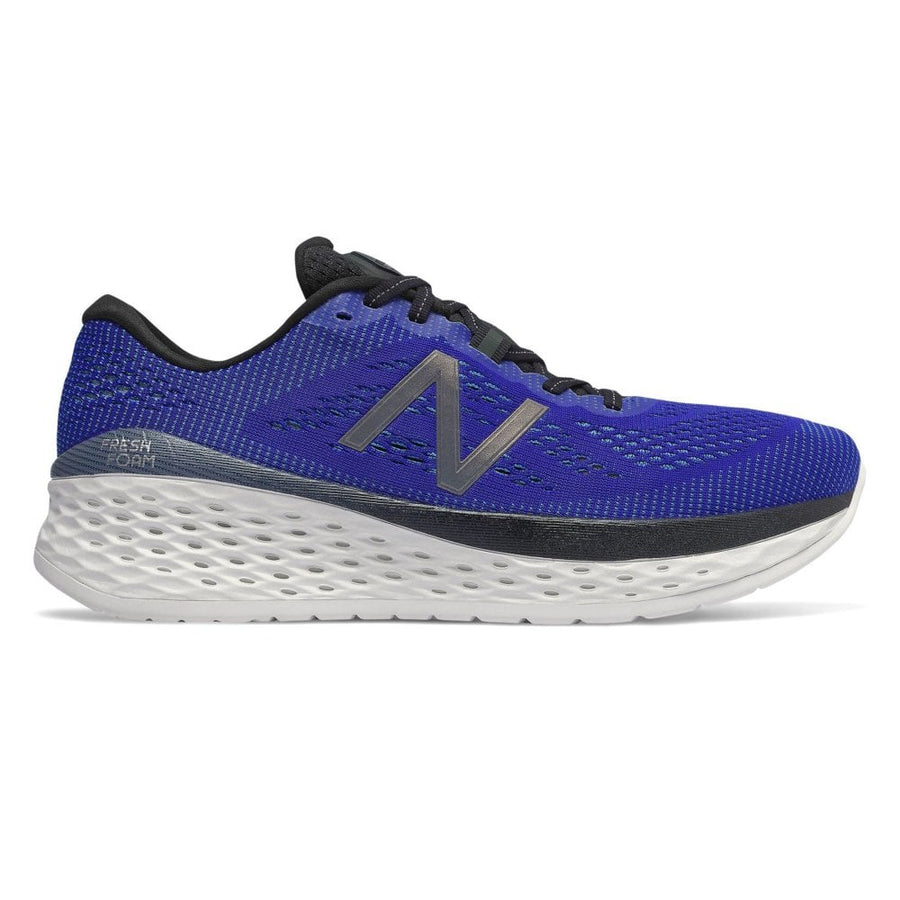 Men's New Balance More SALE