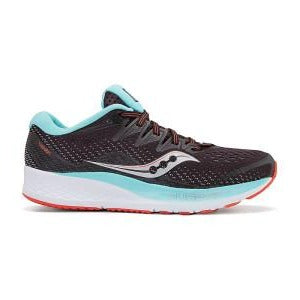 Women's Saucony Ride ISO 2 SALE