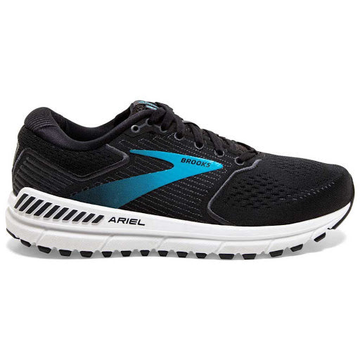 Women's Brooks Ariel 20