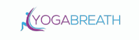 Yoga Breath