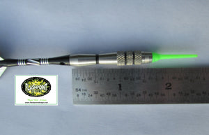 Flashpoint Designs Photon Darts- 18gm - RTS - Free Shipping!
