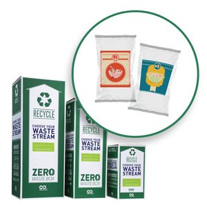 Cereal Bags - Zero Waste Box™