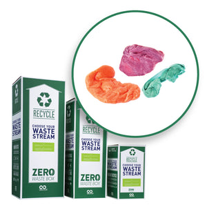 Used Gum - Zero Waste Box™