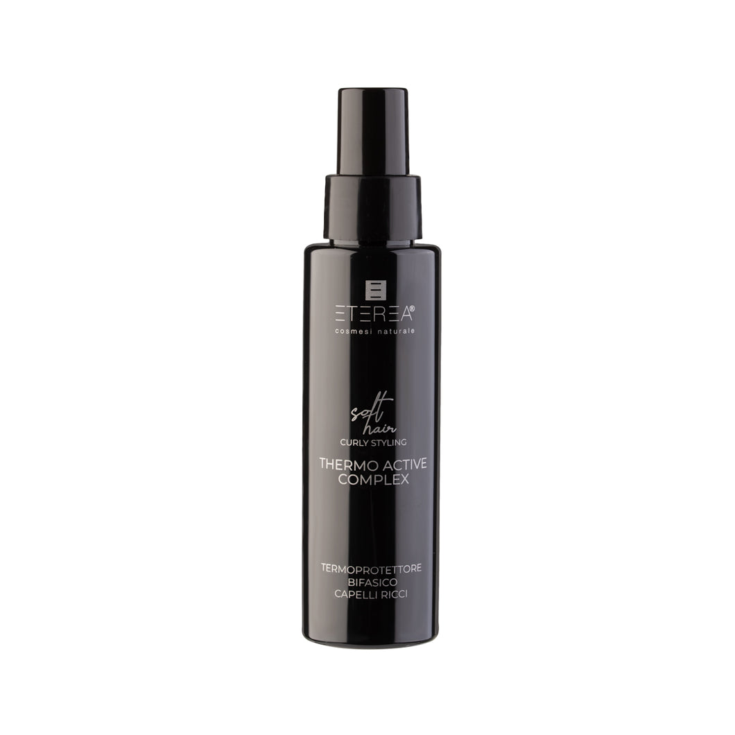 Eterea Thermo Active Complex Curly 100 ml