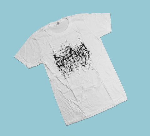 The Baffler Death Metal T-Shirt