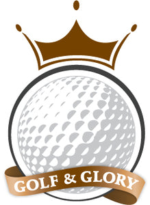 Golf & Glory Limited