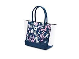 Uptown 19 Large Tote