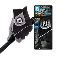 FootJoy RainGrip Xtreme LH Glove