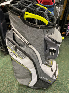 ORG 14 18 Cart Bag