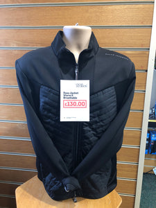 Oscar Jacobsen Ross Jacket
