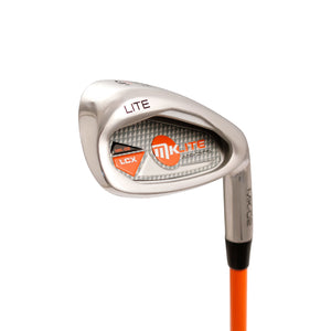 Masters Golf MKids Sand Wedge