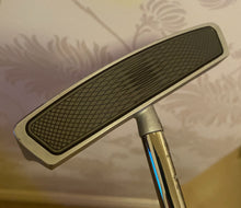 Load image into Gallery viewer, Ping Sigma G Kinloch C Putter Ex Demo