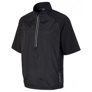 Winston Windwear Packable 1/2 Sleeve (SS)