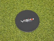 Visio Phantom Holes Pack of 3