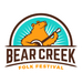 Bear Creek Folk Festival