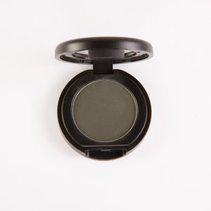 Eye Shadow - Hunter