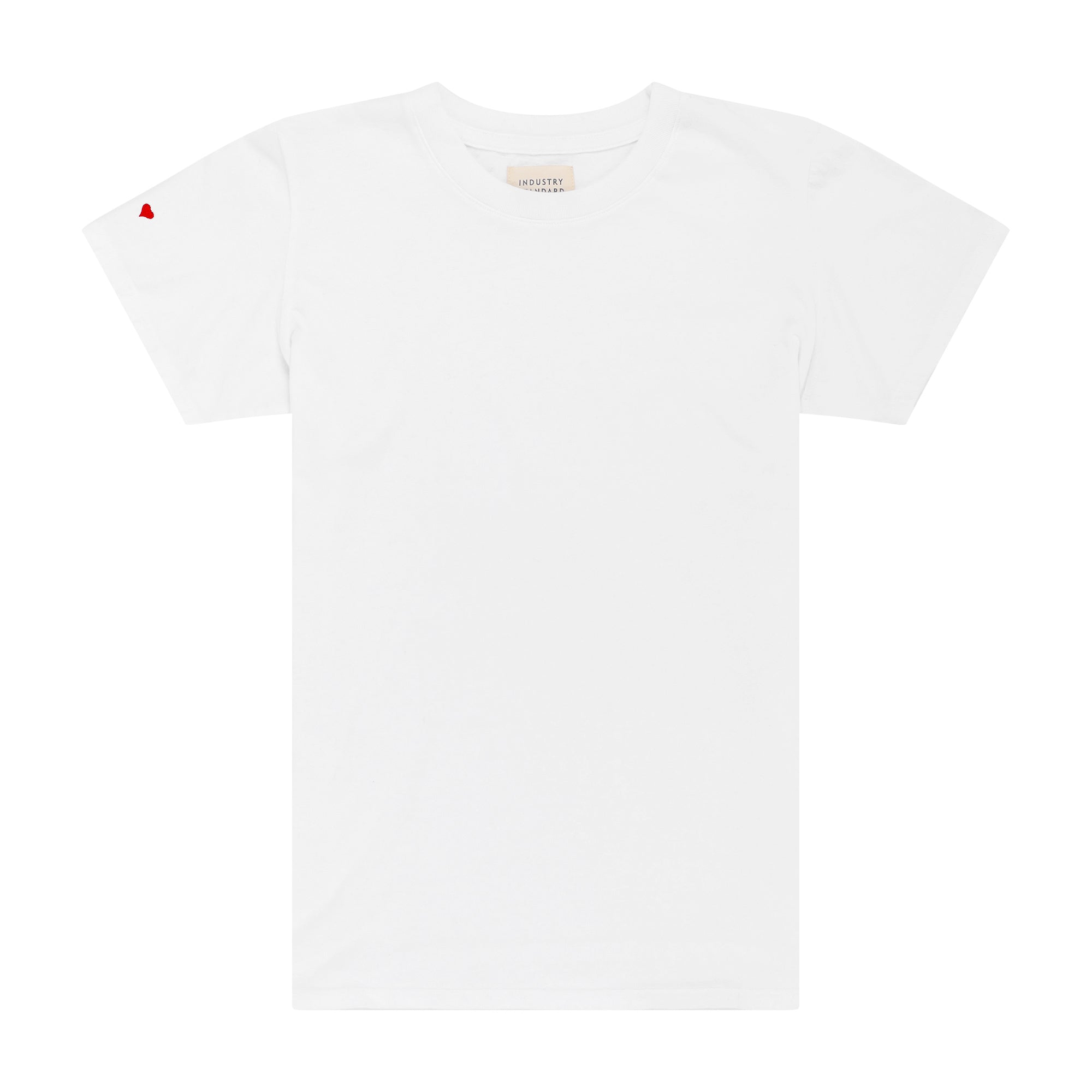 The Maxime Amour II Tee