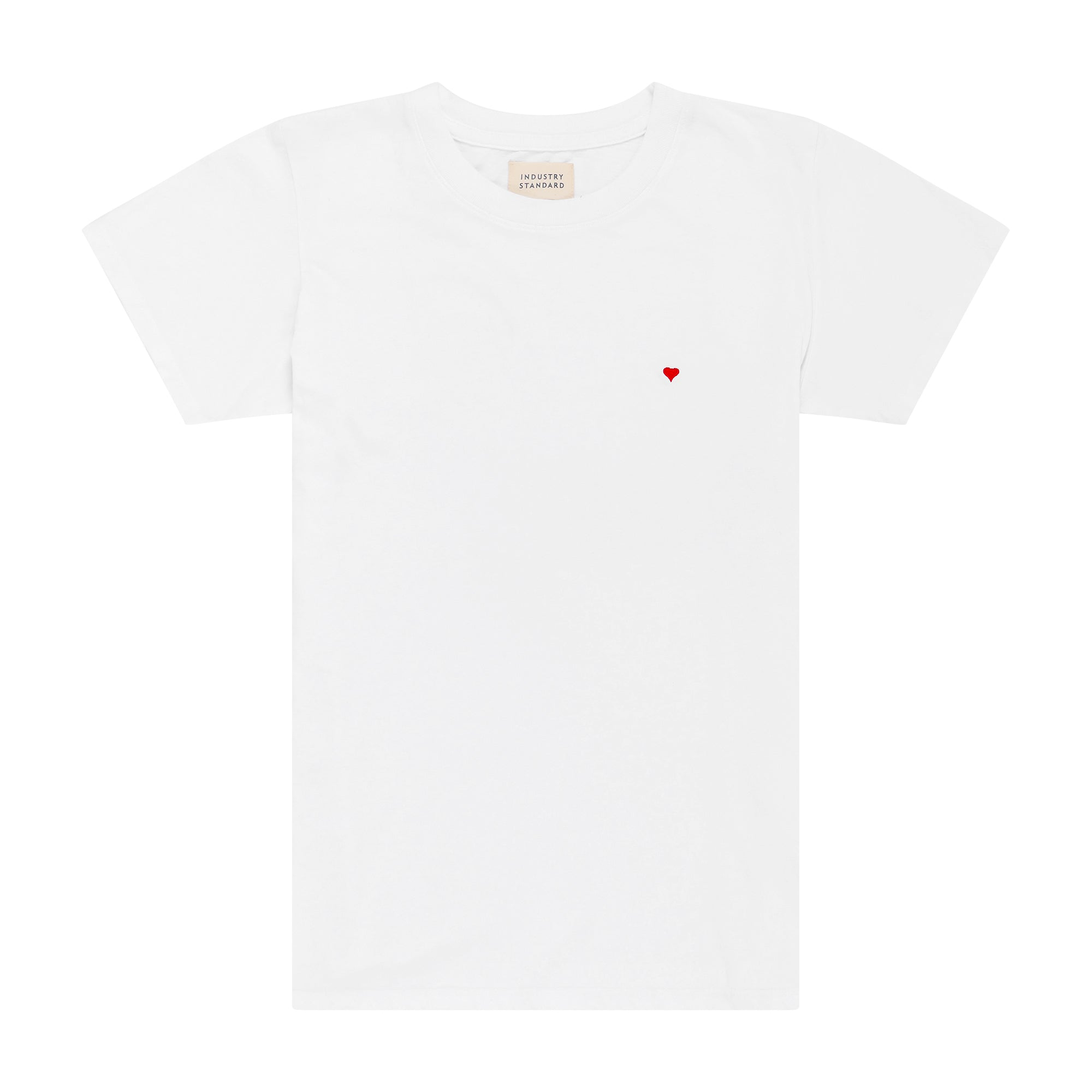 The Maxime Amour Tee