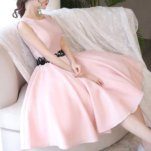 #5098 Party Dress