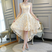 Load image into Gallery viewer, #6855 EMMA DRESS