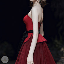 Load image into Gallery viewer, #6921 AMANDA DRESS