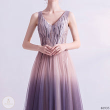 Load image into Gallery viewer, #6935 BASIA DRESS