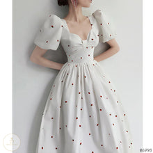 Load image into Gallery viewer, #6998 RUBY DRESS