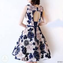 Load image into Gallery viewer, #7003 PENNY DRESS