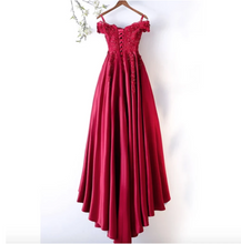 Load image into Gallery viewer, #6209 HILARY DRESS