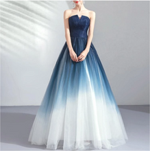 Load image into Gallery viewer, #6170 CANDICE DRESS