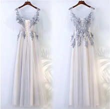 Load image into Gallery viewer, #2526 EILEEN DRESS