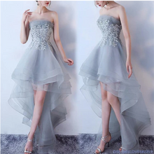 Load image into Gallery viewer, #2259 QUEENA DRESS