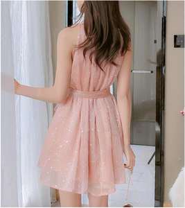 #6400 MABEL DRESS
