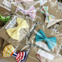 Suprise Hair Pretties Hairbow Pack of 3