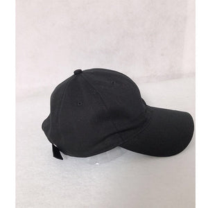 2枚大特価 THE NORTH FACE Tシャツ+agnes.b キャップ LIGHT BALL CAP