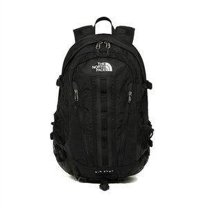 THE NORTH FACE (ザノースフェイス)  2019ss 30L 男女兼用 Backpack  バックパック black