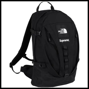 THE NORTH FACE x Supreme Backpack メンズ バックパックblack yellow red 3色