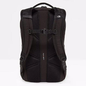 THE NORTH FACE ザノースフェイスCRYPTIC BACKPACK リュック バックパック 男女兼用 black NF0A3KY7